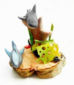 The Terror Of The OceansDolcementefrancy – Travel In Sweet | Dolcementefrancy - Travel In Sweet