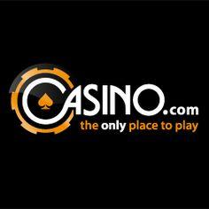 Online casino spielen echtes geld