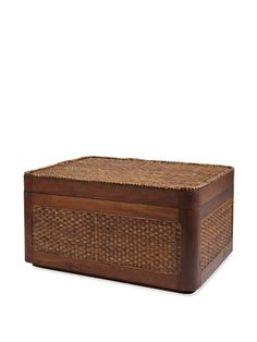 Storage Chest by Acacia Home on Gilt Home