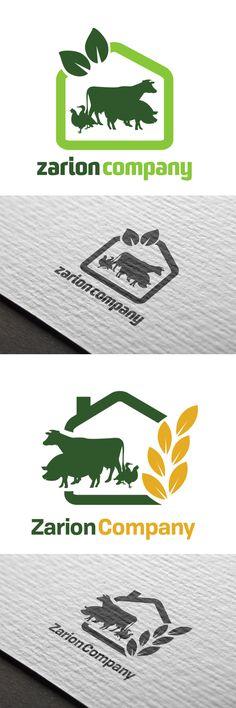 Logo Design and Mock up Graphic Design Branding, Logo Design, 10 Logo, Mockup, Adobe Illustrator, Logos, Creative, Illustration, Logo