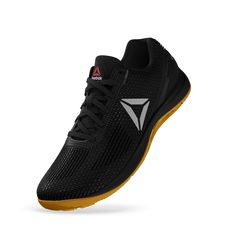 36bfa1f51e863 Shop for Custom Reebok CrossFit Nano 7 at reebok.co.uk! See all