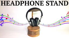 ... images about Atlas Stands - Headphone Stands on Pinterest | Headphones