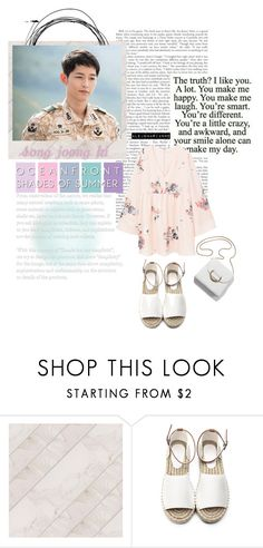 """""""Untitled #197"""" by alejomarianne on Polyvore featuring MANGO"""