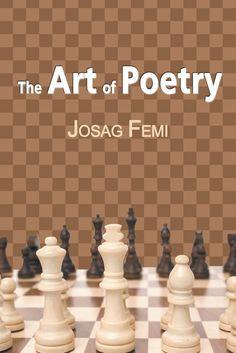 Congrats Josag Femi: