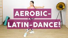 In 4 Wochen zur Traumfigur! Alle Fitness-Videos, sowie Tipps rund um Ernährung und Sport, findest du im großen Fitness-Dance-Special auf gofeminin. Tanz dich fit & glücklich: http://www.gofeminin.de/sport/fitness-dance-special-som2871.html