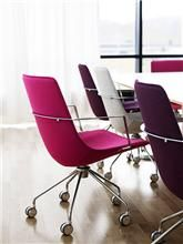 http://www.lammhults.se/products/chairs-armchairs/comet