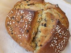 German Easter Bread Recipe: Easter Bread - Osterbrot Glazed with Milk and Sprinkled with Sugar