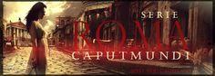 CrazyForRomance: Roma 46 D.C. Vendetta di Adele Vieri Castellano, r...