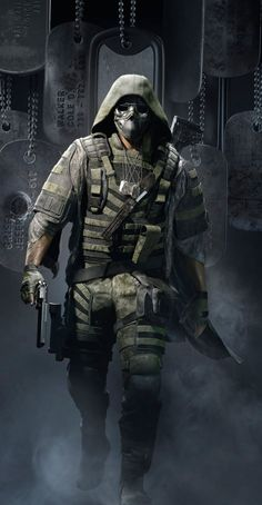 Tom Clancy's Ghost Recon Breakpoint, online game, soldier wallpaper - online games Tom Clancy's Ghost Recon, 2160x3840 Wallpaper, Wallpaper Marvel, Ultra Hd 4k Wallpaper, Wallpaper Online, Hd Wallpapers For Mobile, Gaming Wallpapers, Call Of Duty, Ghost Soldiers