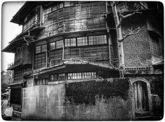 中村 雅之 (@nakamura_furoyanoentotsu) • Instagram photos and videos Japanese Buildings, Louvre, Photo And Video, Videos, Artwork, Photos, Travel, Instagram, Work Of Art