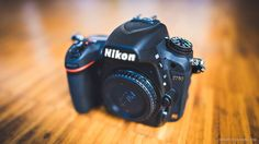 Nikon d750 Lovers. Check this out!! Nikon-D750-Roberto-Panciatici-Photography