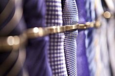 #cravatta #belmonte