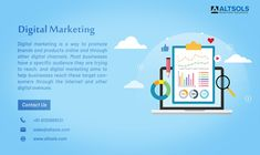 A Software Development Company - Custom Software Development Online Marketing Services, Seo Services, Internet Marketing, Promote Your Business, Software Development, Mobile App, Online Business, Promotion, Technology