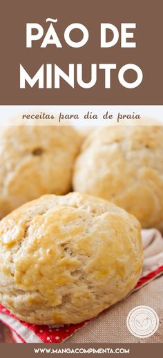 Hamburger, Food And Drink, Tasty, Healthy Recipes, Cooking, Breads, Coffee, Cakes, Dishes