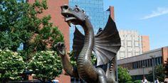 Drexel University, Philadelphia, PA