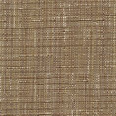 Save on Kasmir fabric. Free shipping! Search thousands of patterns. Only 1st Quality. $5 swatches available. Item KM-NUANCE-TEXTURE-BAMBOO.