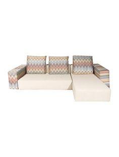 Kew Sofa