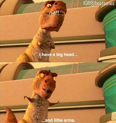 Meet the Robinsons most memorable part of the movie