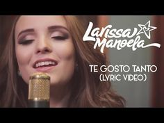 Sem hora marcada - Lettícia - Trilha Sonora da Priscila C1R - YouTube