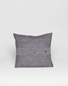 Aiayu Debora Pillowcase