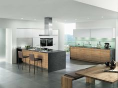 Latest Kitchen Design Uk Luxury Ideas Pictures