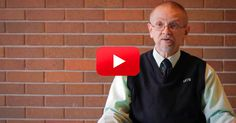 Knowledge is Power! This Video Really Helped Me Understand Dementia! | The Alzheimer's Site Blog