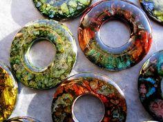 kimmykats: jewelry - photo