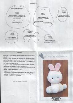 Un Mondo di Fantasia-Varios - JORGETE COUTINHO - Веб-альбомы Picasa