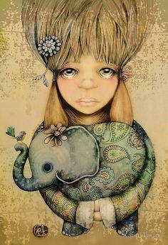 By Karin Taylor