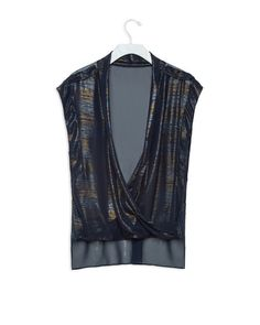 Newton Top by Stylemint.com, $49.98