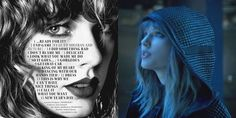 A Wholly Gratuitous Overanalysis of Taylor Swift's Reputation Tracklist
