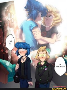 I need ,ore lapidot in my life