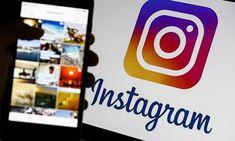 hides likes count in international test 'to remove pressure'. Online Marketing, Social Media Marketing, Digital Marketing, Marketing Tools, Opening A Business, Like Instagram, Instagram News, Social Media Engagement, Messages