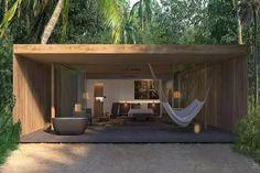 Nachhaltiger Urlaub auf den Malediven: Patina, Fari Islands Kengo Kuma, Beach Club, Outdoor Tub, Outdoor Decor, Villa Plus, Studio Mk27, Gazebo, Underwater Restaurant, Studios