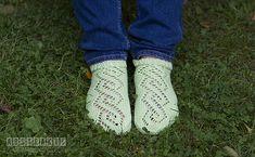 Leg Warmers, Ravelry, Socks, Legs, Pattern, Fashion, Leg Warmers Outfit, Moda, Fashion Styles