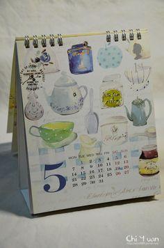 Fion Sweet郵票桌曆26.jpg | Flickr – 相片分享!