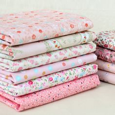 (Also it can be use for DIY small bag,fabric handkerchief. One fabric. 2) Material:Cotton. We strive to ensure that you are satisfied with. | eBay!