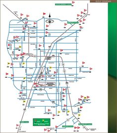 Golf Courses In Las Vegas Map.29 Best Public Las Vegas Golf Courses Images Las Vegas Golf Golf