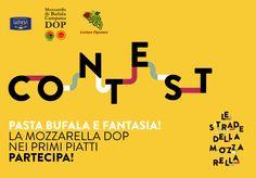 #PastaLeonessa a #lsdm - Le Strade della #Mozzarella - #paestum #napoli #pasta #maggio2013 #madeinitaly #qualità