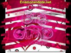 Frases De Amor A La Distancia. Para Parejas Que Estan Lejos Son Estas Fr...
