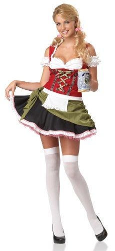 California Costumes Bavarian Bar Maid Set, Red/Olive, Large California Costumes,http://www.amazon.com/dp/B004UULGU4/ref=cm_sw_r_pi_dp_tD-Ftb1ZCC7SG5MT