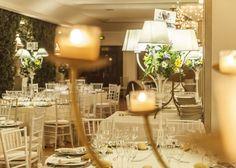 #salon#ubeda#hotel#bodas