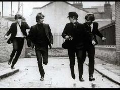 The Beatles - Norwegian Wood.  I mean really....does it get any better???