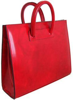66da3abee15 Italian handmade organic linen, Italian ceramic cookware, copper  kitchenware, artisan leather bags,