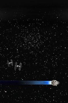 Star Wars iPhone 5 Wallpaper – WallpaperSafari Source by Rey Star Wars, Nave Star Wars, Phone Backgrounds, Wallpaper Backgrounds, Star Wars Backgrounds, Star Wars Wallpaper Iphone, Star Wallpaper, Safari, Comic Movies