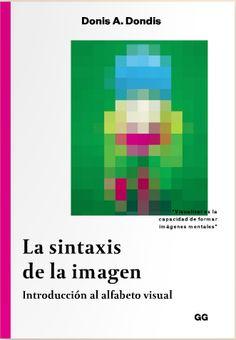 Revista Código | Los mejores libros de arte, arquitectura, cine y diseño de 2016