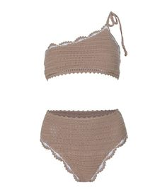 30cb97e43b81bb I Think You'll Agree That 2018's Swimwear Trends Are the Best Yet