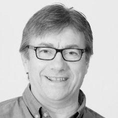 Göran Kornestedt