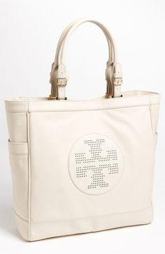 3afb67a5b5f Tory Burch  Kipp  Tote  Nordstrom  NSale Kate Spade Handbags