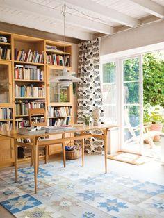 pequeña-casa-estilo-escandinavo-4.jpg 708×944 píxeles